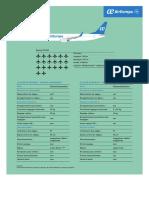 Fiche Technique Boeing 737(1)