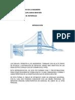 IMPORTANCIA DEL DIBUJO TECNICO EN LA INGENIRIA.docx