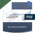 peso y balance helicoptero.docx