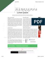 ejemplo de loremso.pdf