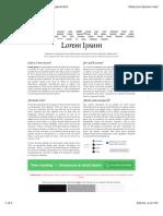 paja.pdf