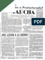 Marcha 597 12 Oct 1951