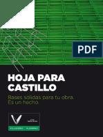 Villacero_hoja_castillo.pdf