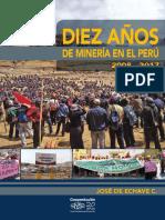 00-Año-2008-2017-FINAL-final.pdf