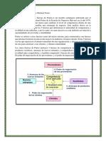 caratula-de-administacion.docx