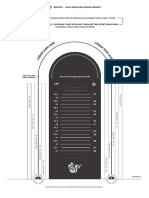 sizechart brodo.pdf