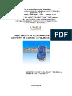sistemas de medicion de sci.docx