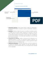 Manual_HEC-HMS.pdf