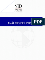 Analisis Del Producto Apuntes Pereztroika