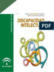 Discapacidad Intelectual - Consejeria de Educación.pdf