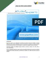 Pipe Flow Expert