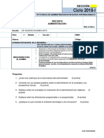 EP-4-3502-35214-ADMINISTRACIÓN I-B.docx