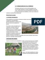 verdadero CAUSAS Y CONSECUENCIAS DE LA POBREZA.docx