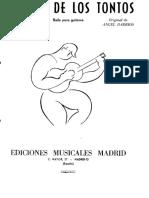 A Barrios _El baile de los tontos.pdf