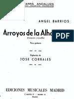 abarrios_arroyos_de_la_alhambra.pdf