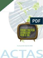 Semiótica, publicidad e interculturalidad ACTAS CIESPAL.pdf