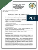 UNIVERSIDAD DE LAS FUERZAS ARMADAS.docx