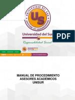 MANUAL_DE_PROCEDIMIENTO_DEL__ASESOR__ACADEMICO.pdf