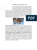 EL APERO PERUANO.pdf
