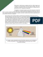 PRISMA SOLAR.docx