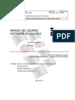 Manual Del Usuario Sivigila 2010