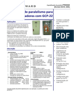 PT03334_NEW.pdf