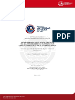 TICONA_CANO_PAOLA_SALUD_MENTAL.pdf