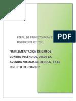 PERFIL GRIFOS.docx