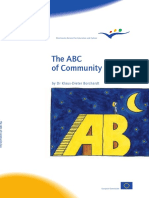 abc_of Community law.pdf
