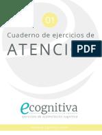 01-atencion-ecognitiva.pdf