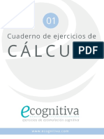 01-calculo-ecognitiva.pdf