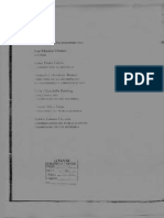 Los poderes de la filología__Hans Ulrich Gumbrecht.pdf