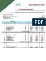 DENSIDAD-DE-CAMPO (1).xlsx