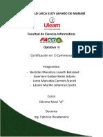 Portafolio-Optativa-II-Primer-Parcial.pdf