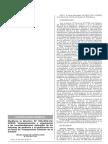 RC_222_2017_CG (1).pdf