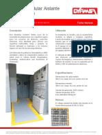 PISO MODULAR.pdf