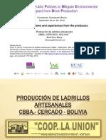 ladrillos artesanales.pdf