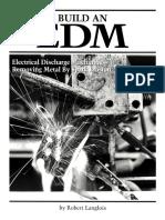 Build_an_EDM_by_Robet_Langlois.pdf