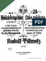 Tillmetz- Melodic Studies op47_Dueto.pdf
