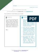 informe_diario_19_12_17