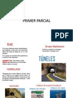CLASES- PRIMER Y SEGUNDO PARCIAL.pptx