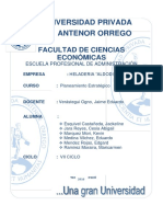Aldodiego Informe Final