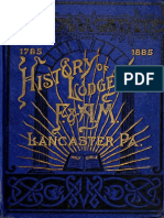 HISTORY_OF_LODGE_NO_43_F_AND_AM_-_G_R_WELCHANS.pdf