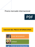 Costos de Importacion (1)