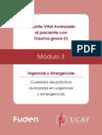 URG_02_Modulo_03.pdf