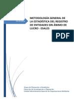 6 METODOLOGIA ESTADISTICAS ESALES V2_28042017.pdf