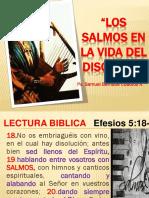 LOS SALMOS DIBUJO DISCIPULO.pptx
