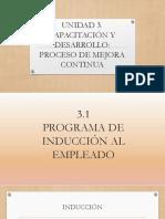 Unidad 3. capacitacion_y_desarrollo_mejora_continua.pptx