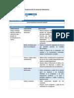 CTA4-U6-SESION 04.doc