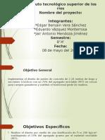 DISEÑO DE POSTES.pptx